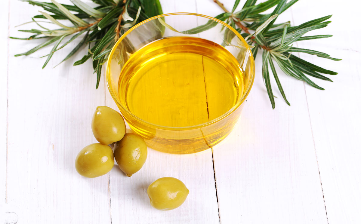 TasteOverTime Blog - Got Inflammation?