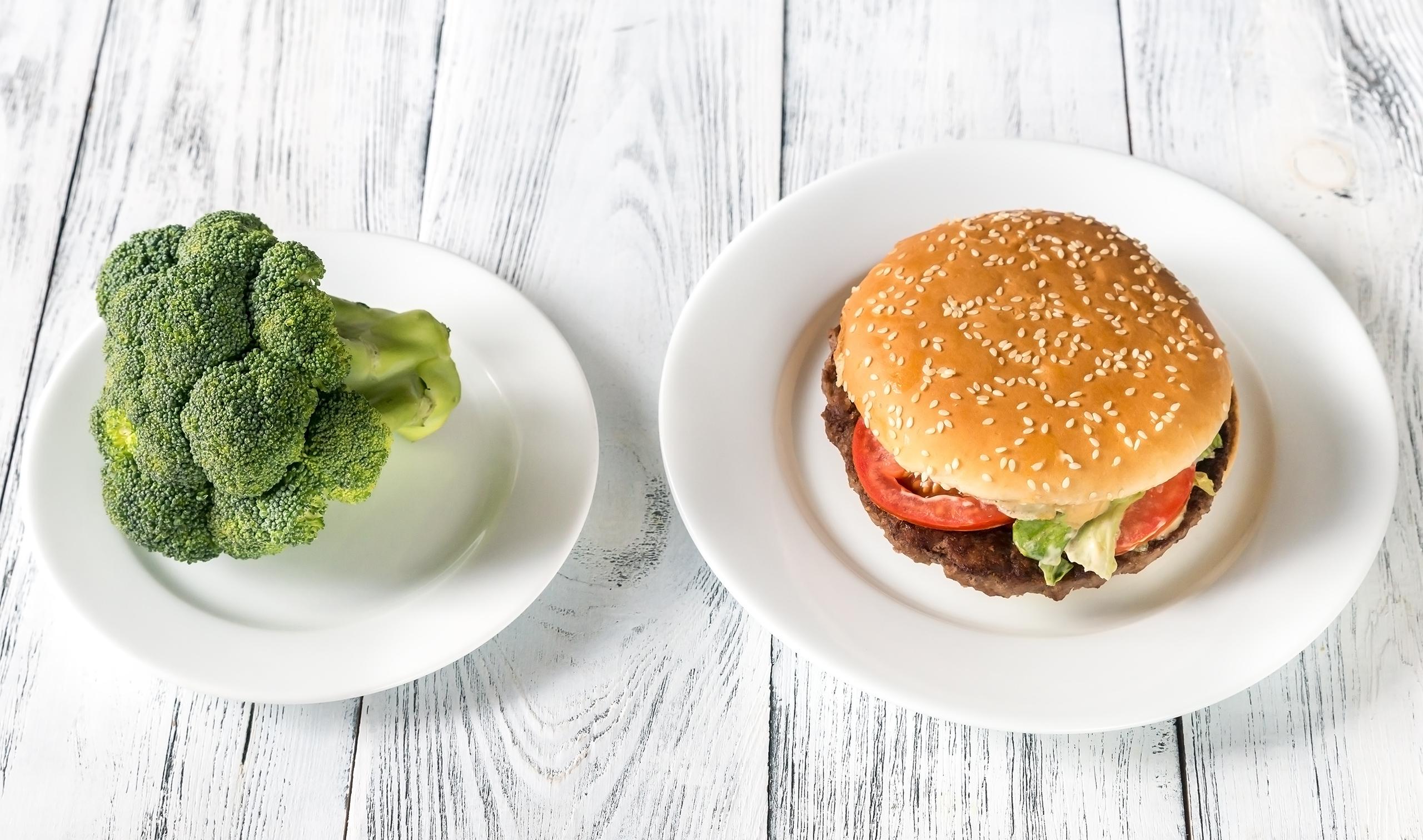 TasteOverTime - Articles Header - Ingredients