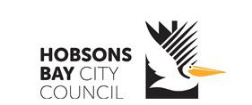 Hobsons Bay Community Fund