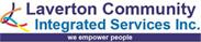 Laverton Community Integrated Services