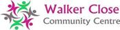 Walkers Close Community Centre