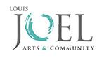 Louis Joel Arts and Community Centre