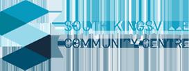 South Kingsville Community Centre