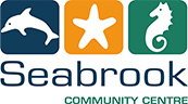 Seabrook Community Centre