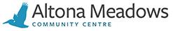 Altona Meadows Community Centre