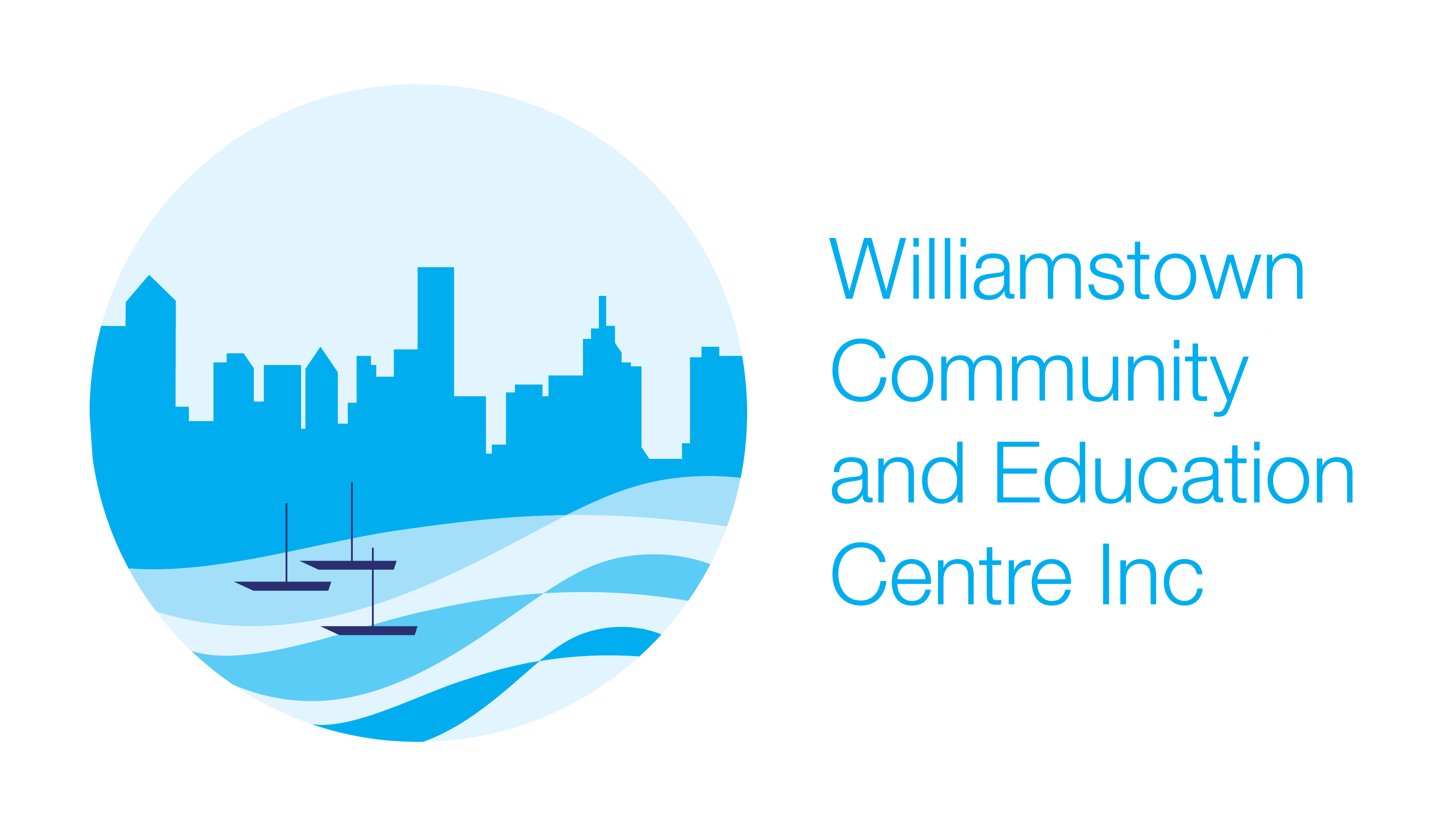 Williamstown Community and Education Centre