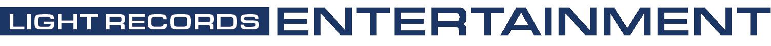 Logo-lre