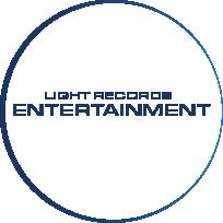 Logo  round LRE