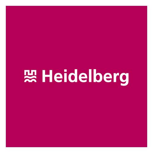 https://www.heidelberg.de/hd/HD.html