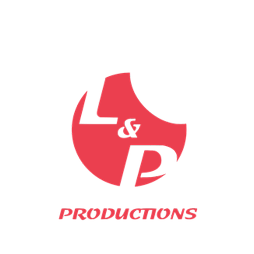 https://www.lp-productions.de/