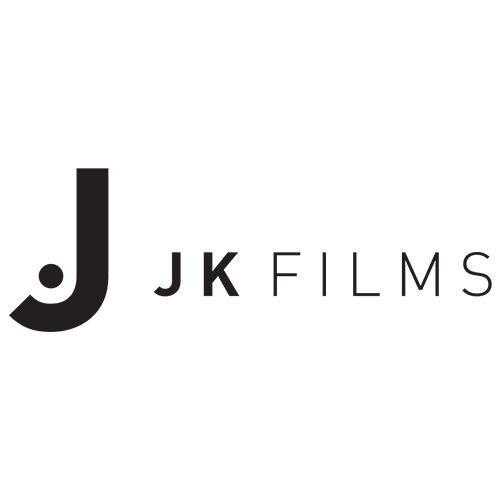 https://www.jk-films.de/