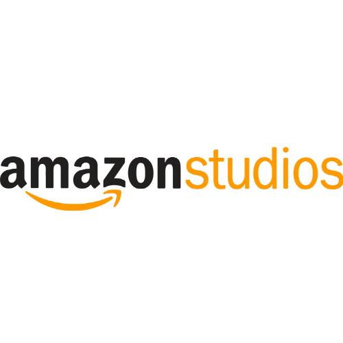 https://studios.amazon.com/