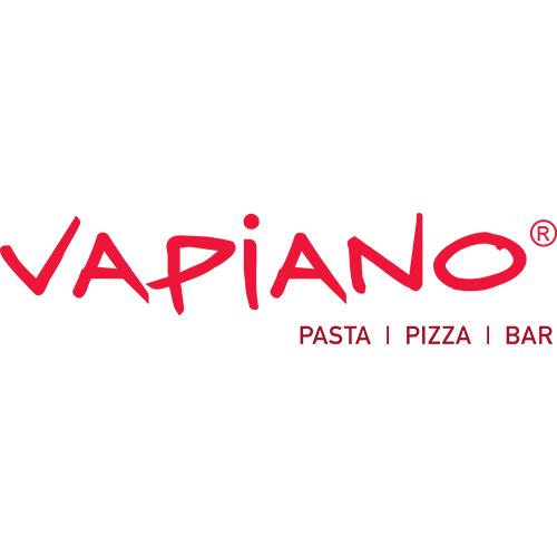 https://www.vapiano-restaurant.de/de/