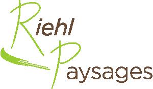 Logo de Riehl Paysages