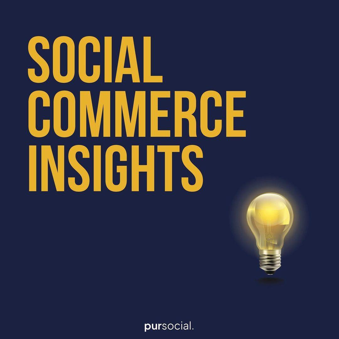 Socio-Commerce - The Tomorrow Business