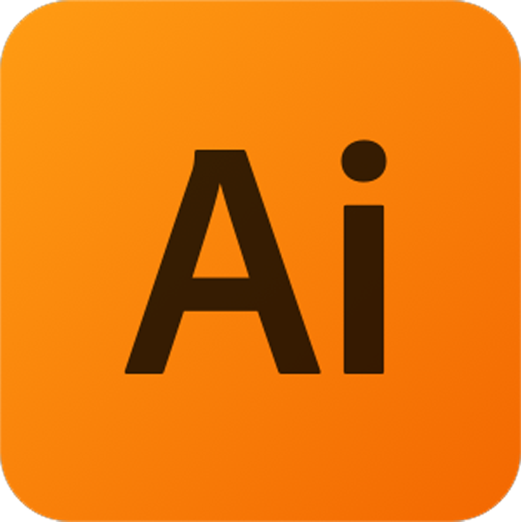 Vector Smart Templates - Adobe Illustrator