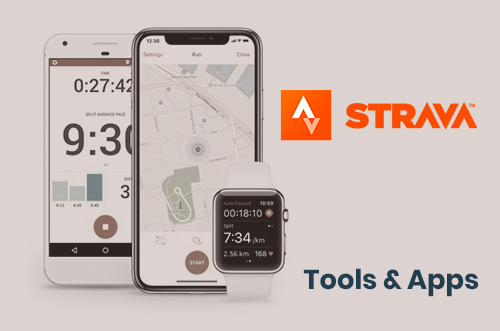 impossible-strava-calculator-tools