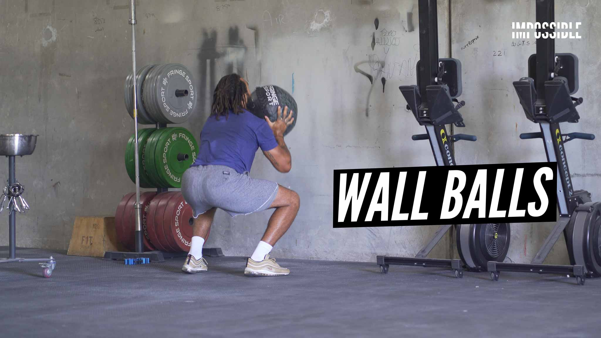 wall-ball-demonstration