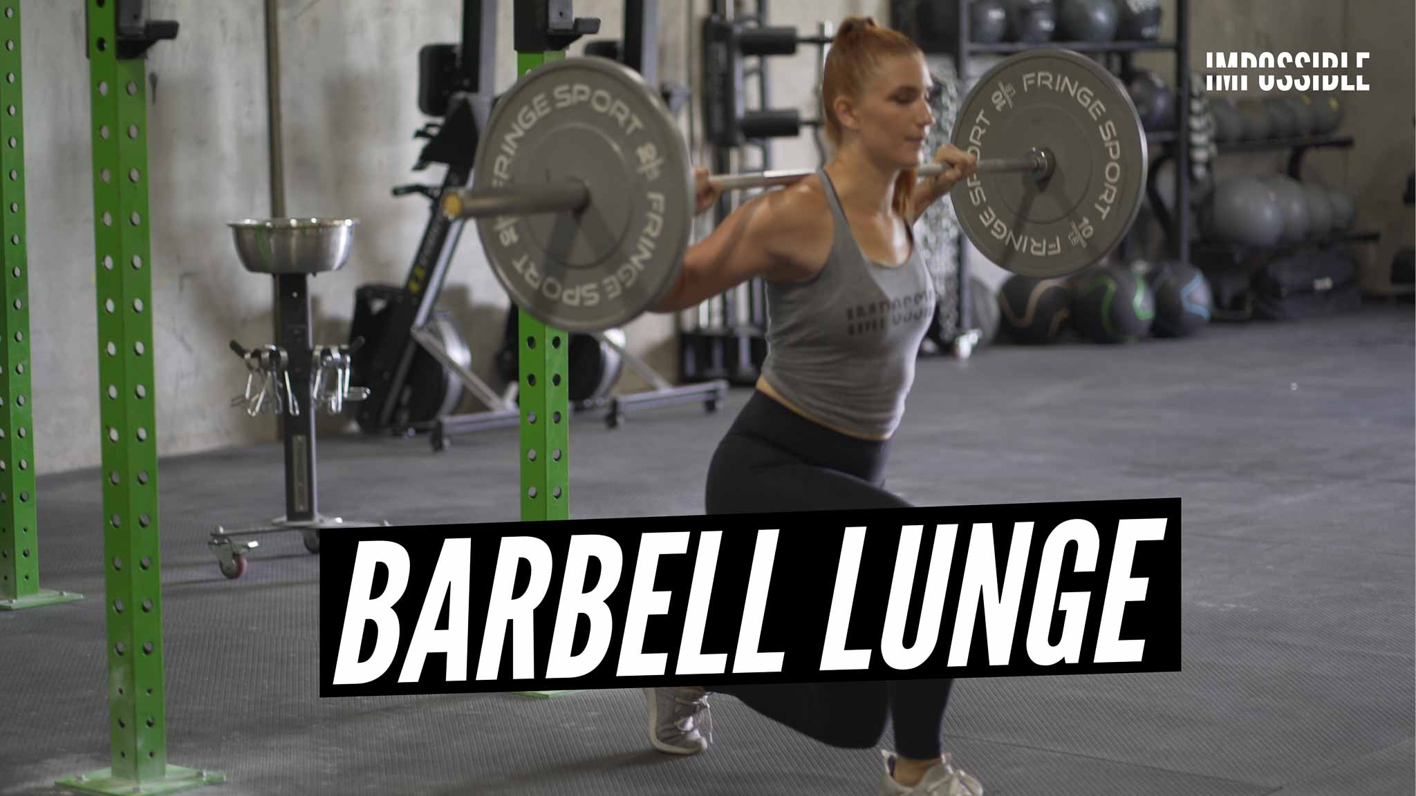 barbell-lunge-demonstration