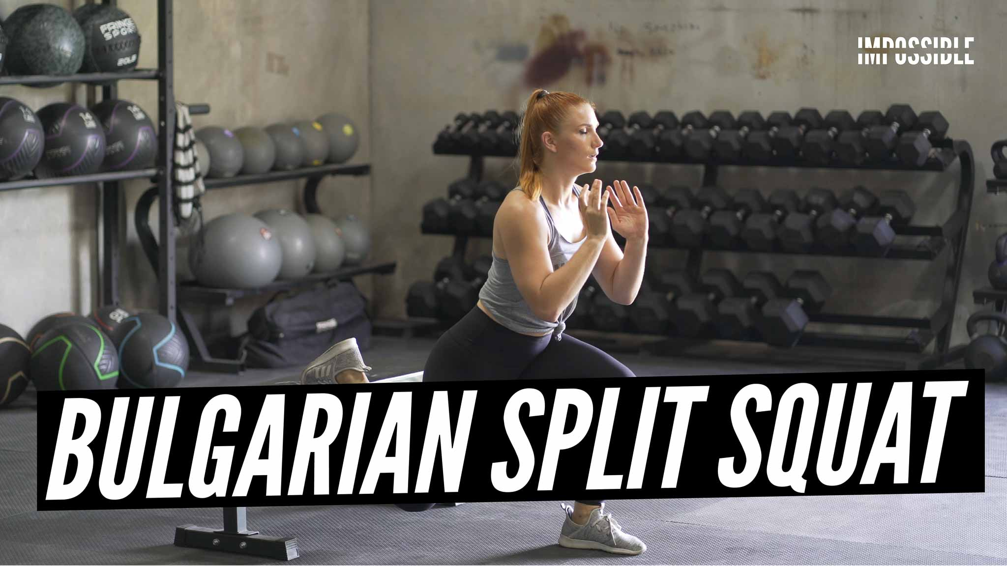 bulgarian-split-squat-demonstration