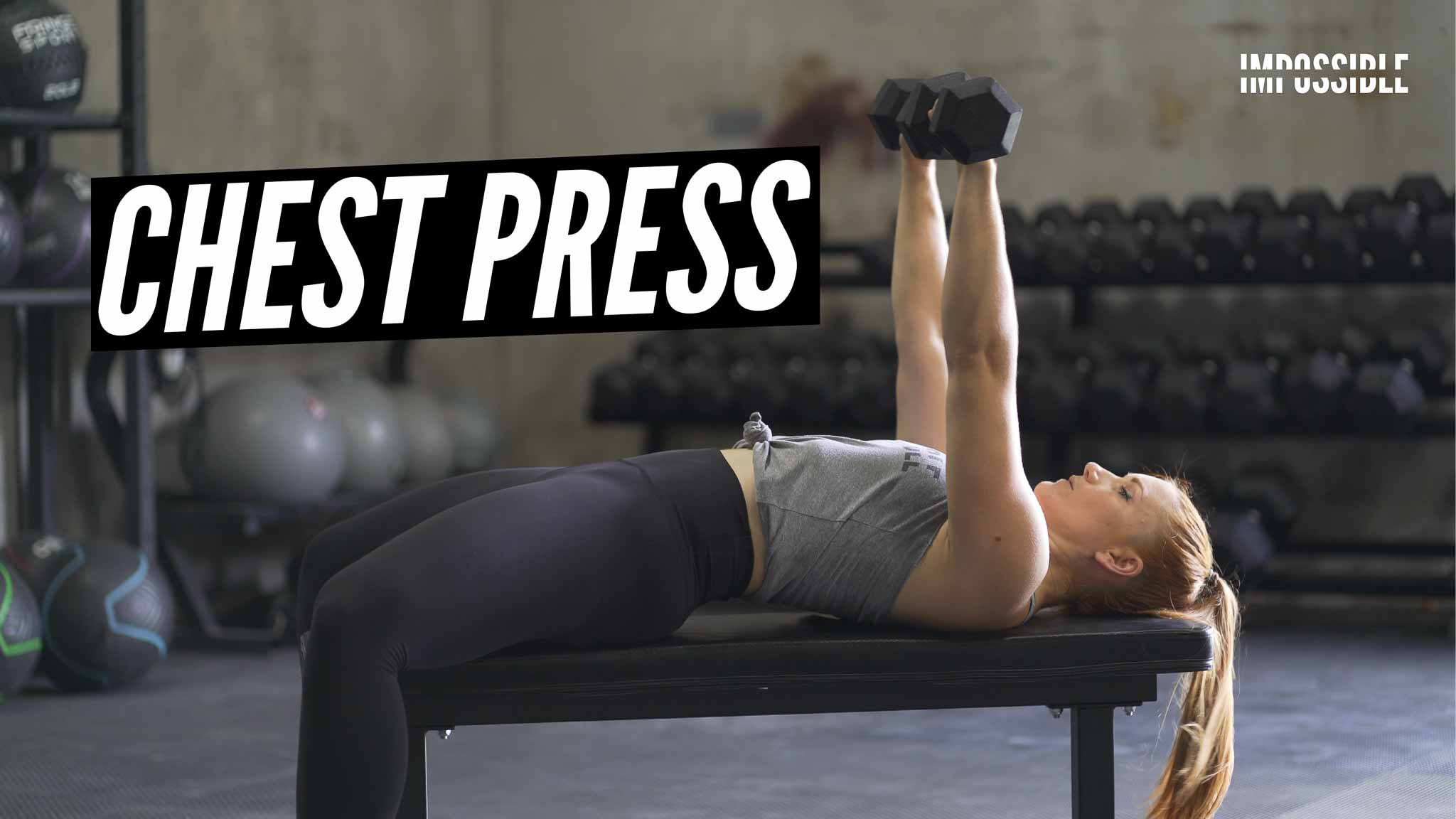 chest-press-demonstration