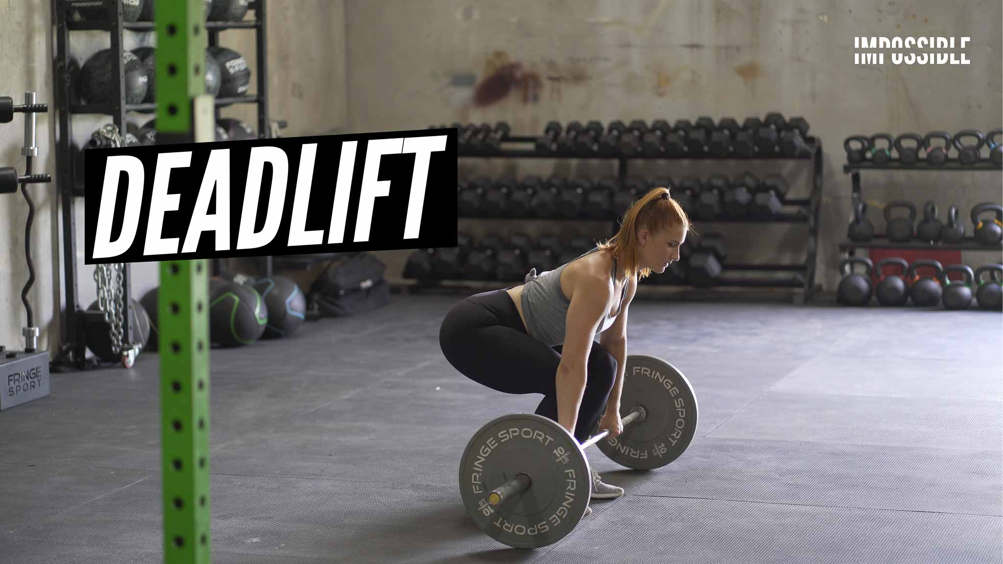 deadlift-demonstration