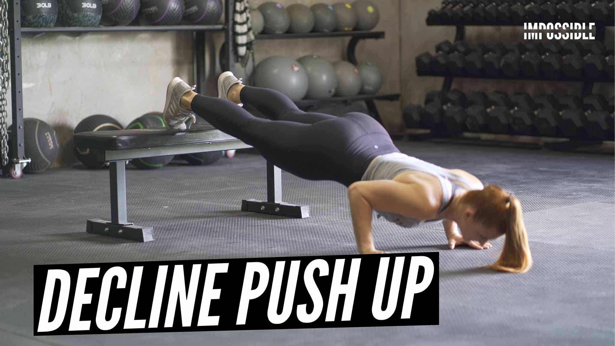 decline-pushup-demonstration