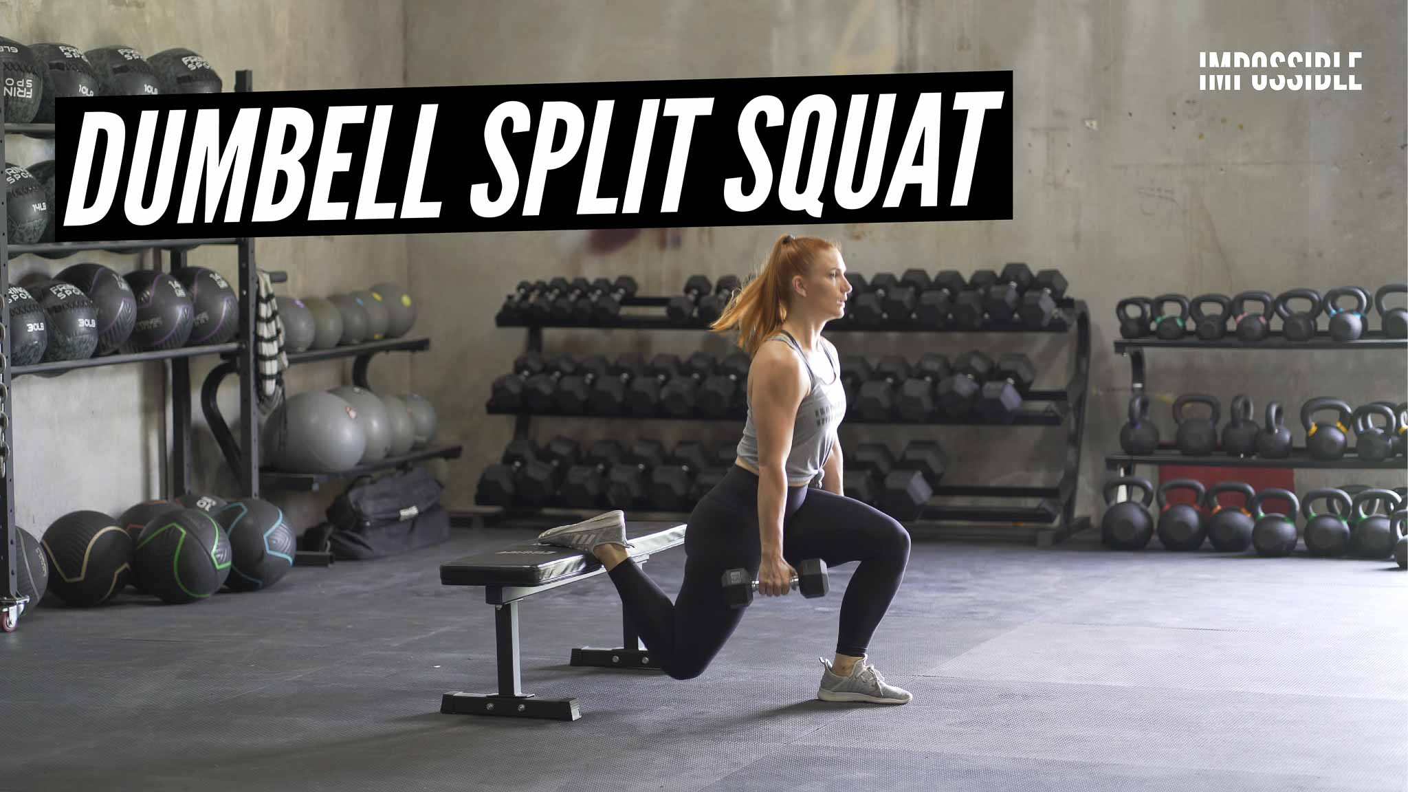 dumbbell-split-squat-demonstration