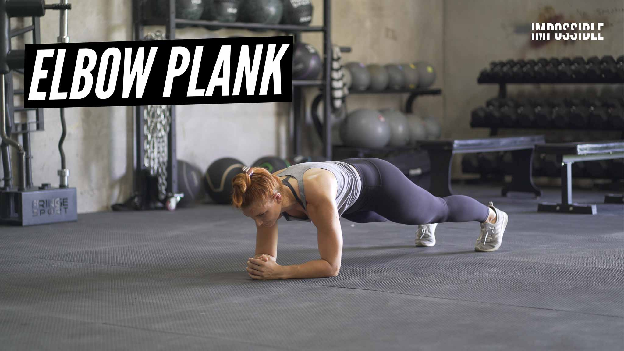 elbow-plank-demonstration