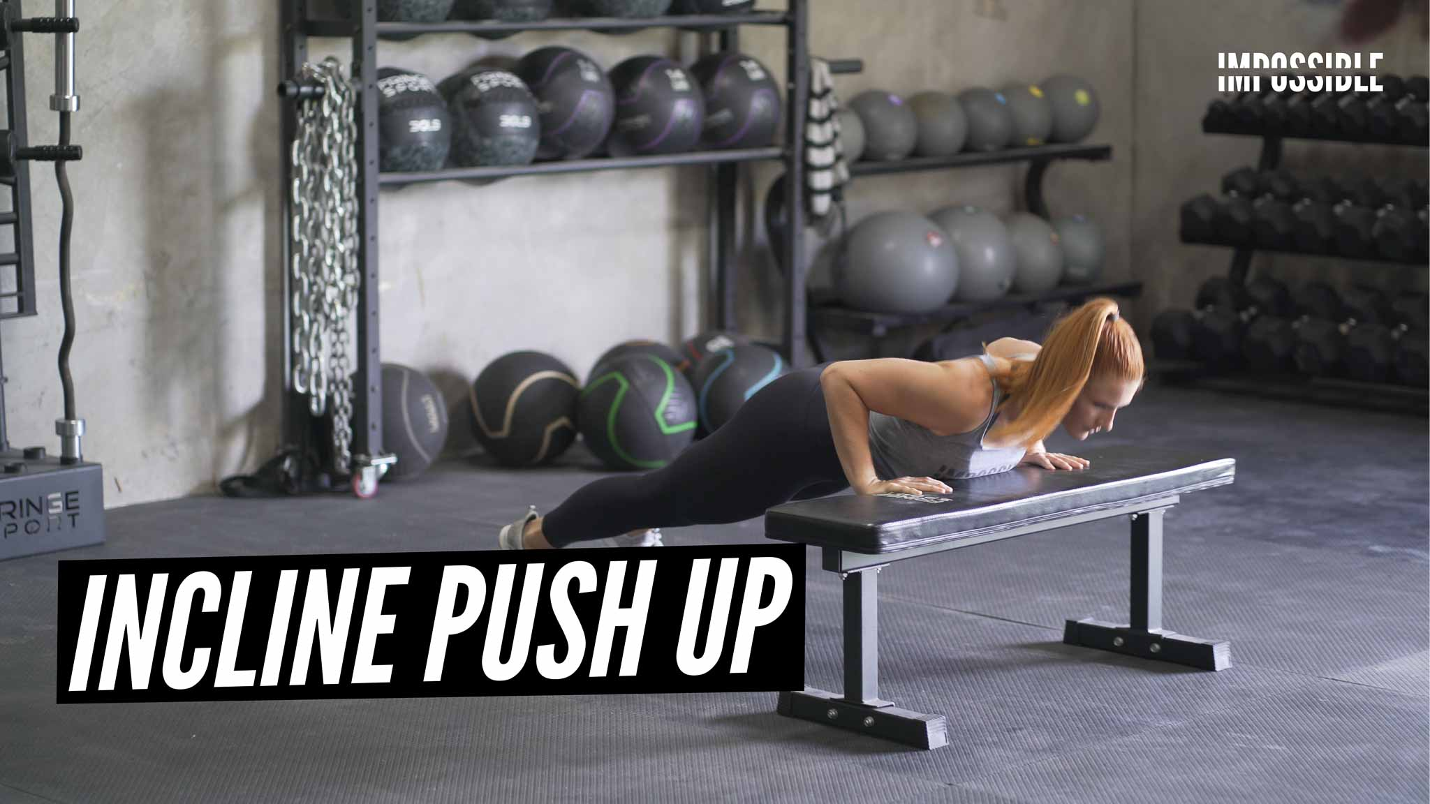 incline-pushup-demonstration