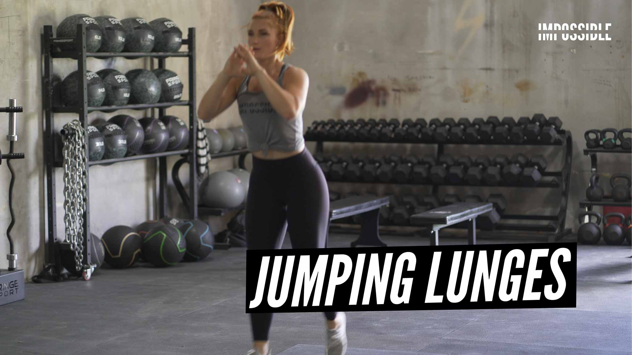 jumping-lunges-demonstration