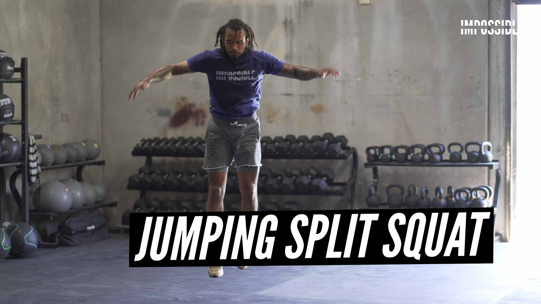 jumping-split-squat-demonstration