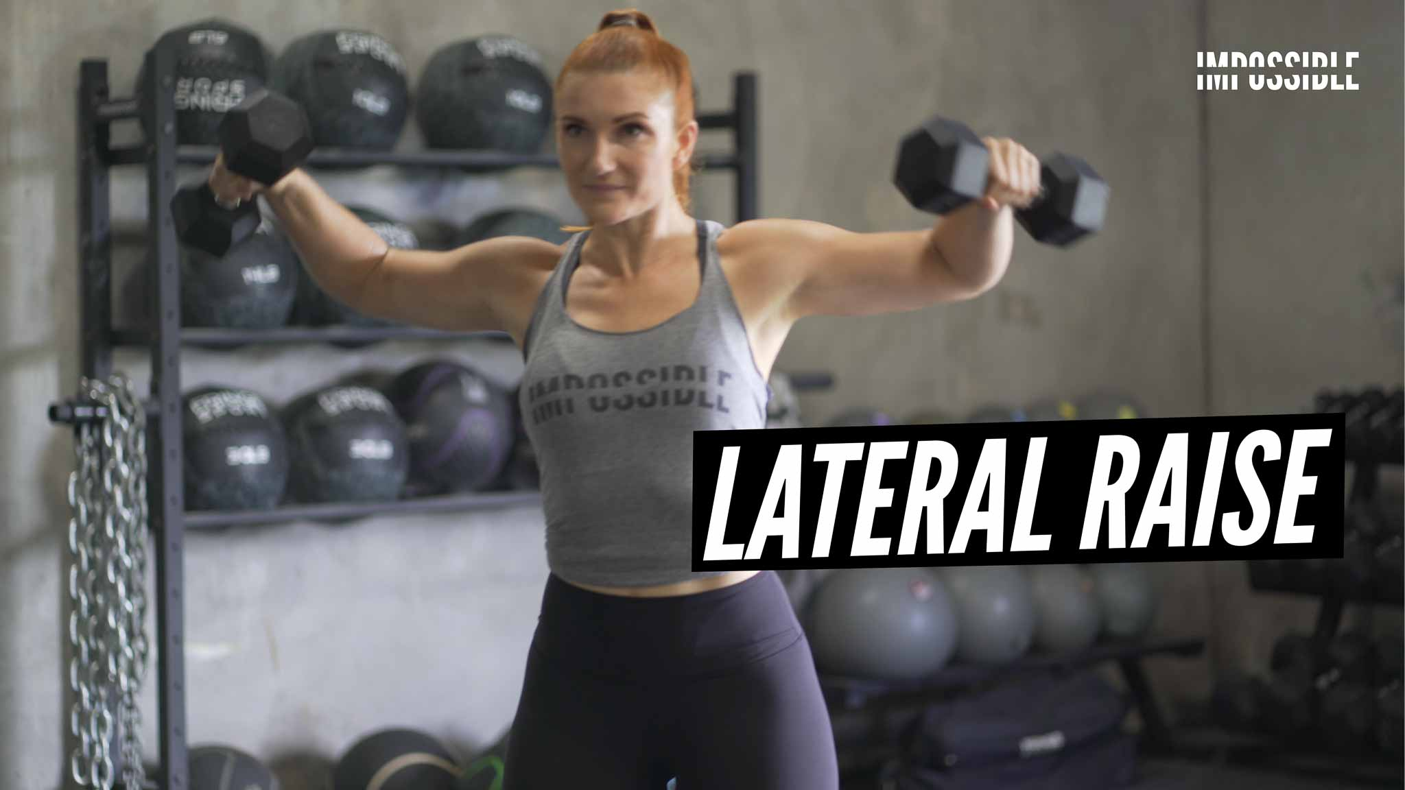 lateral-raise-demonstration