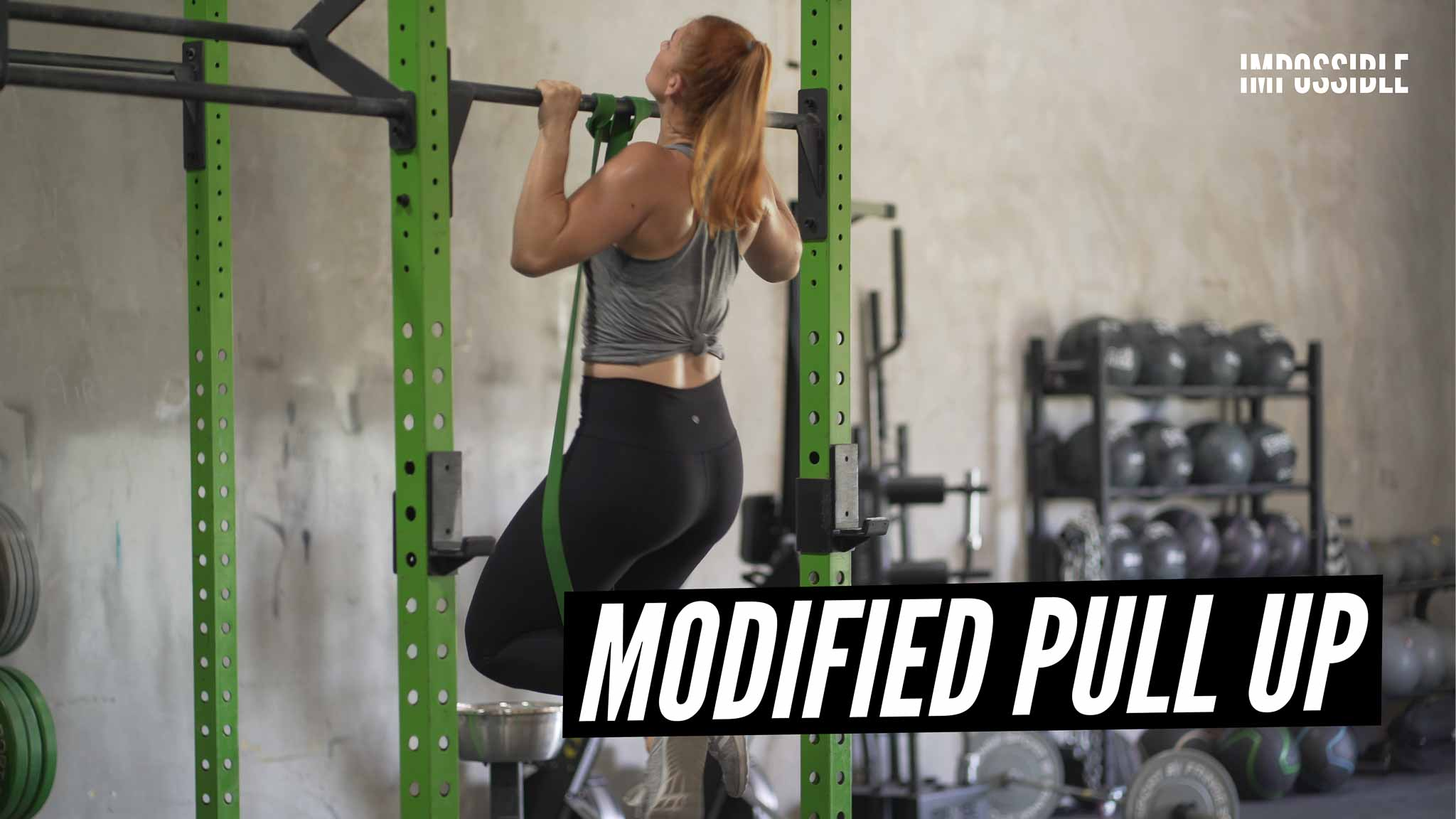 modified-pullup-demonstration