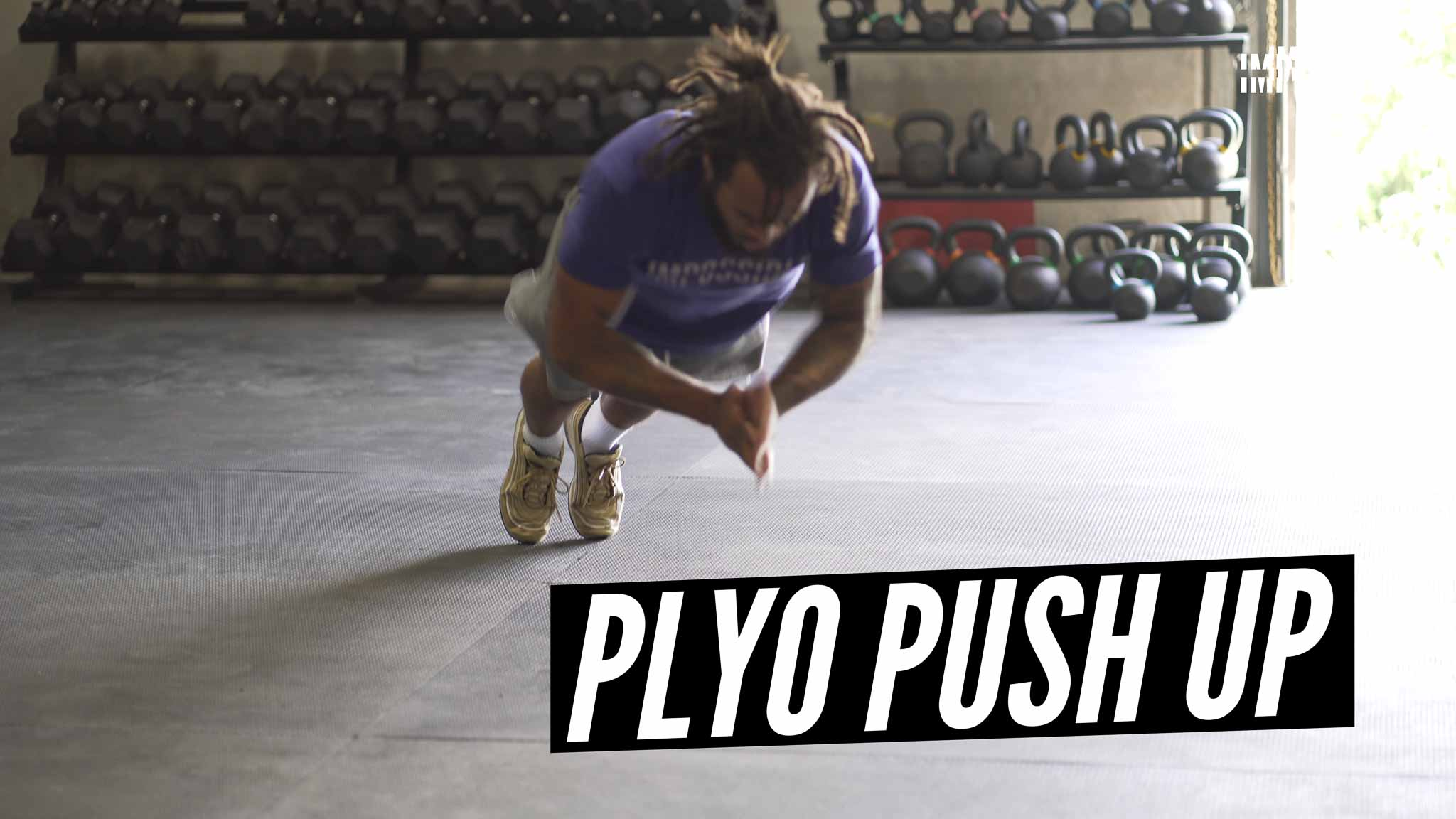 plyo-pushup-demonstration