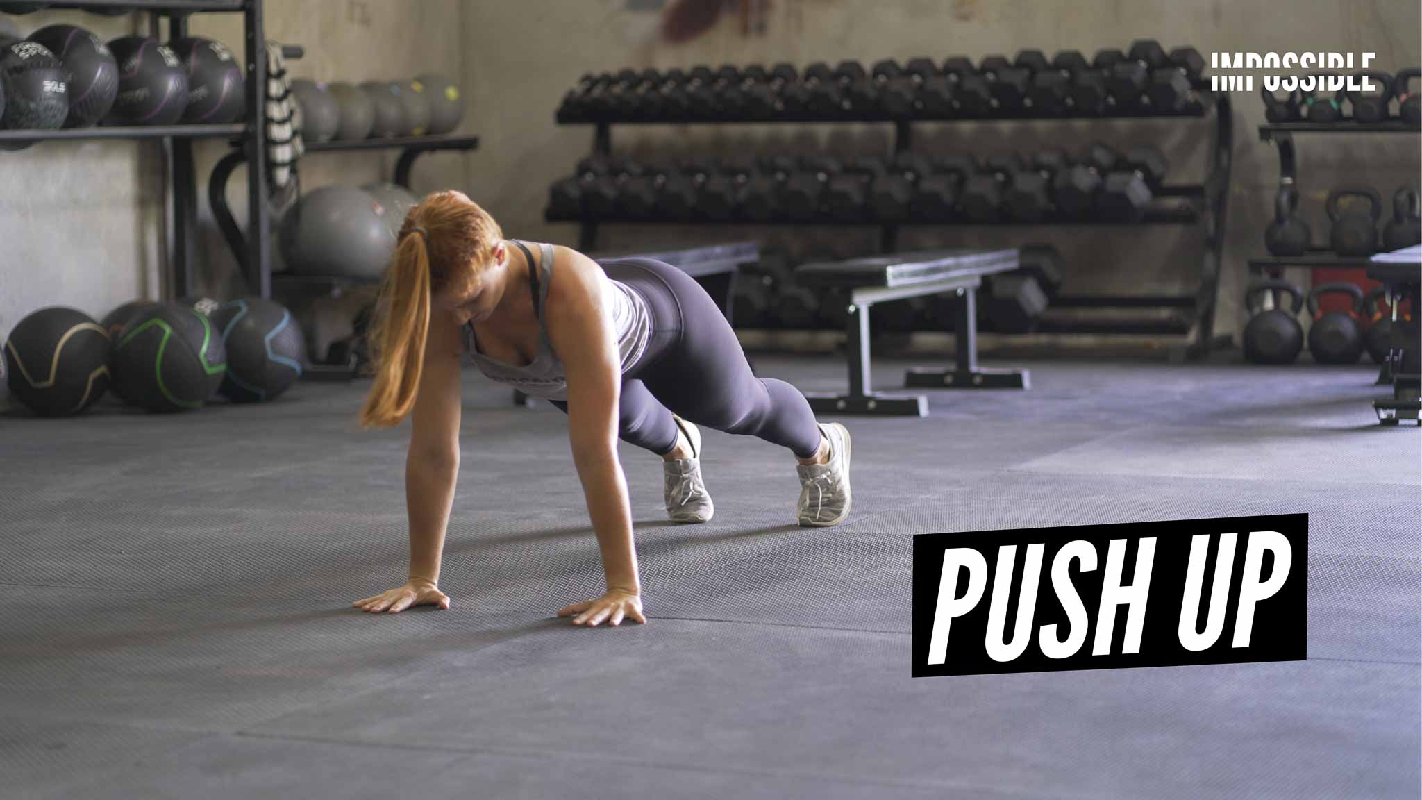 pushup-demonstration