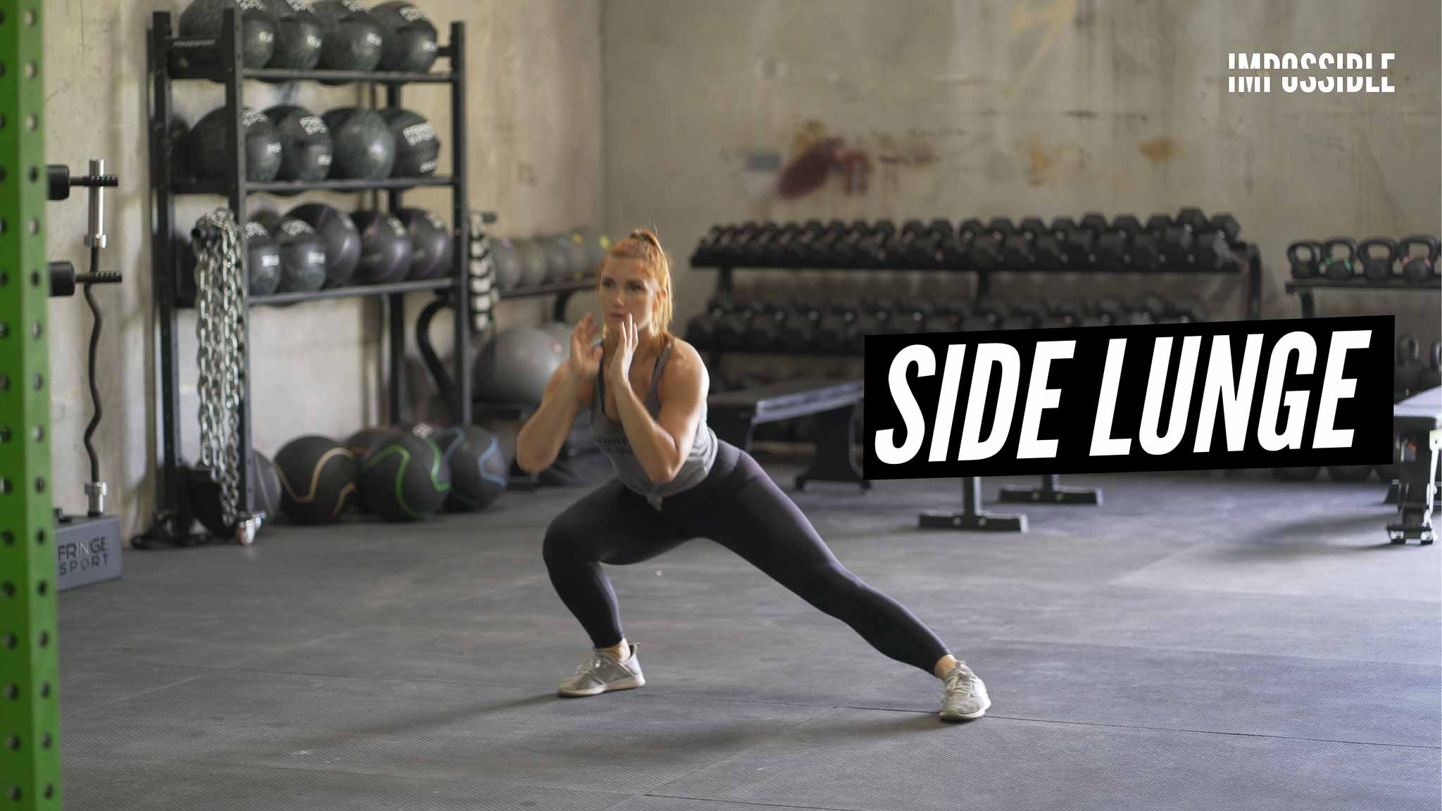 side-lunge-demonstration