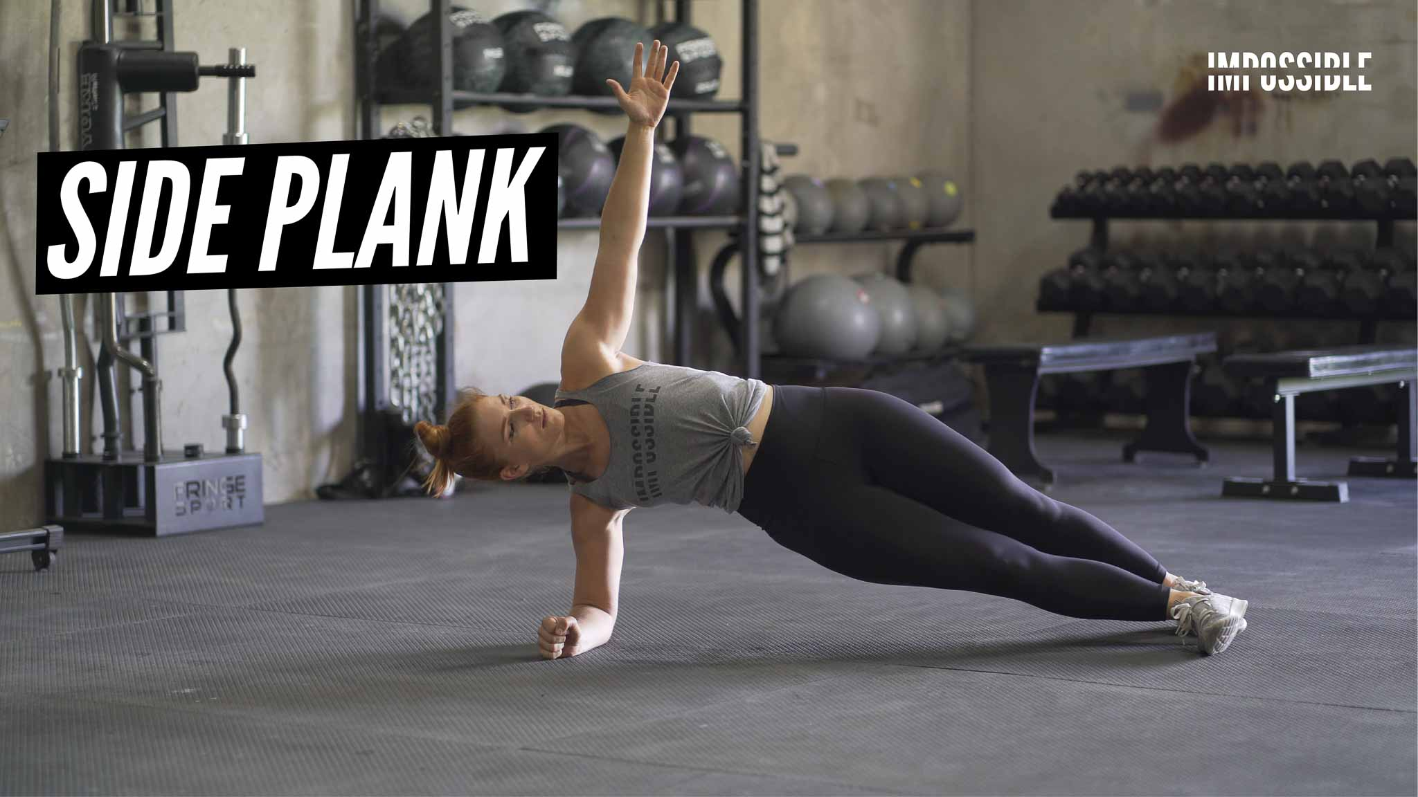 side-plank-demonstration