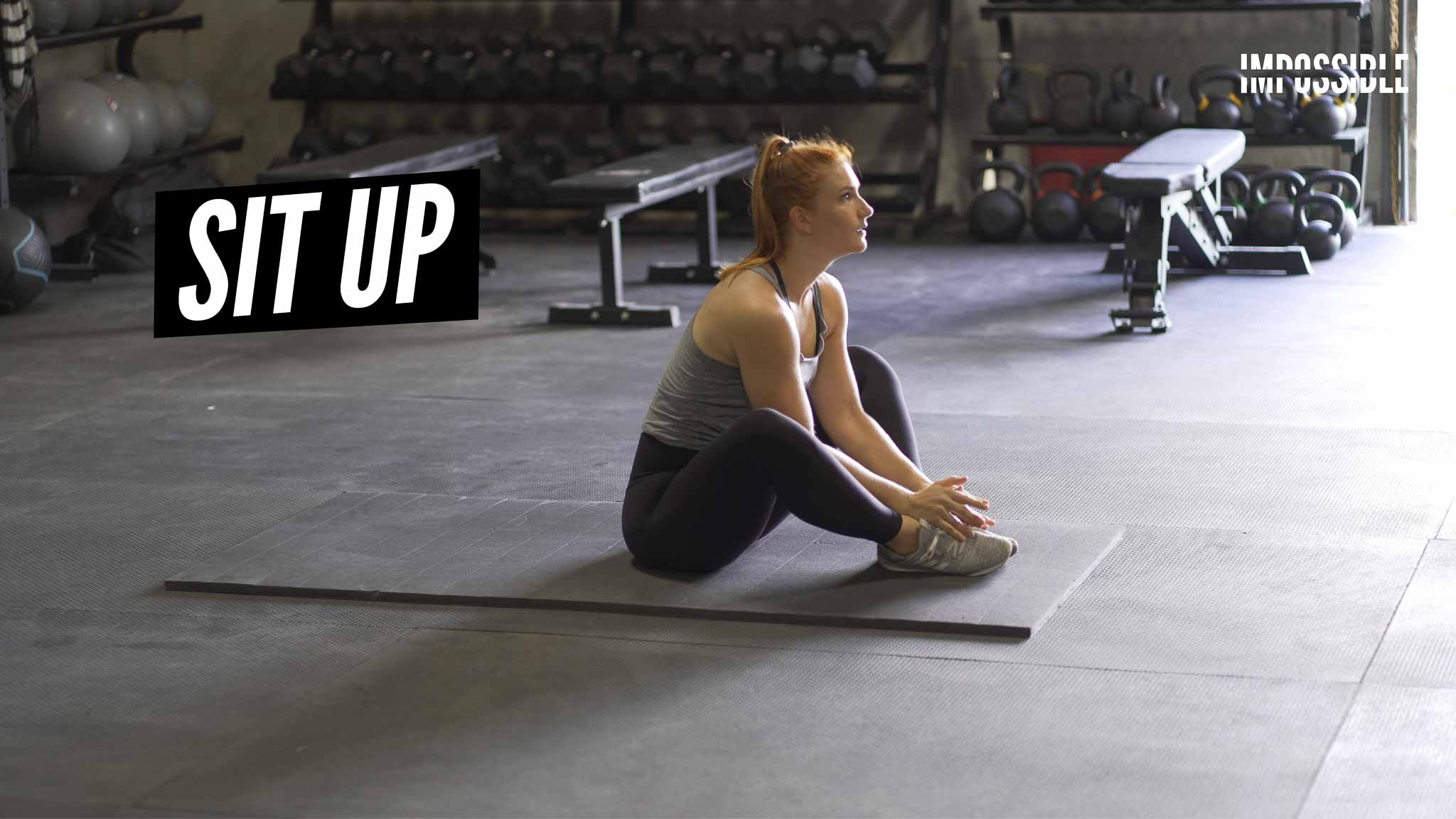 sit-up-demonstration