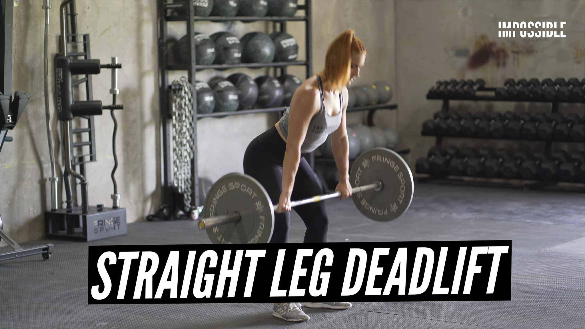 straight-leg-deadlift