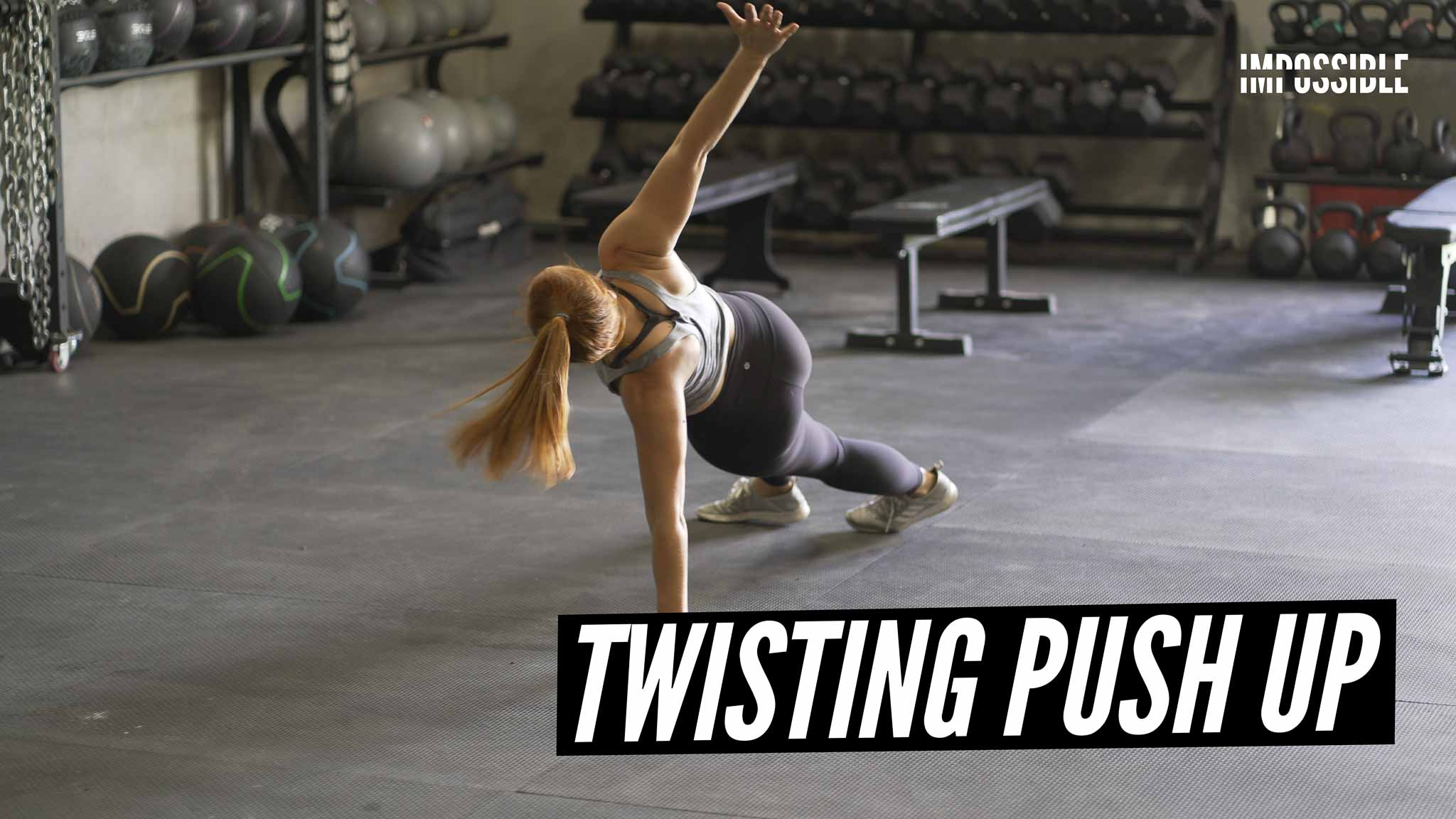 twisting-pushup-demonstration