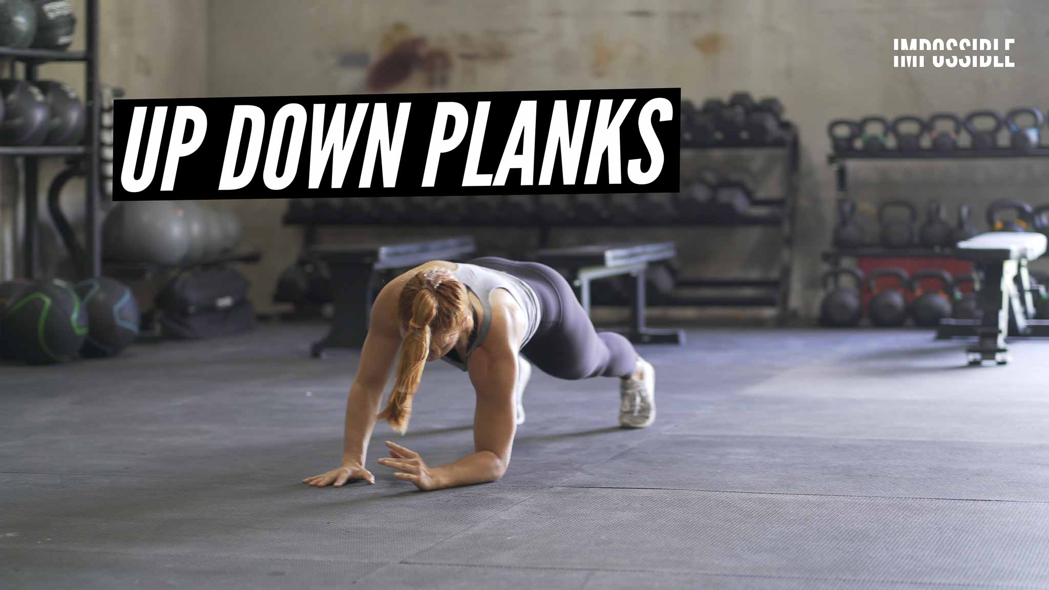 up-down-planks-demonstration