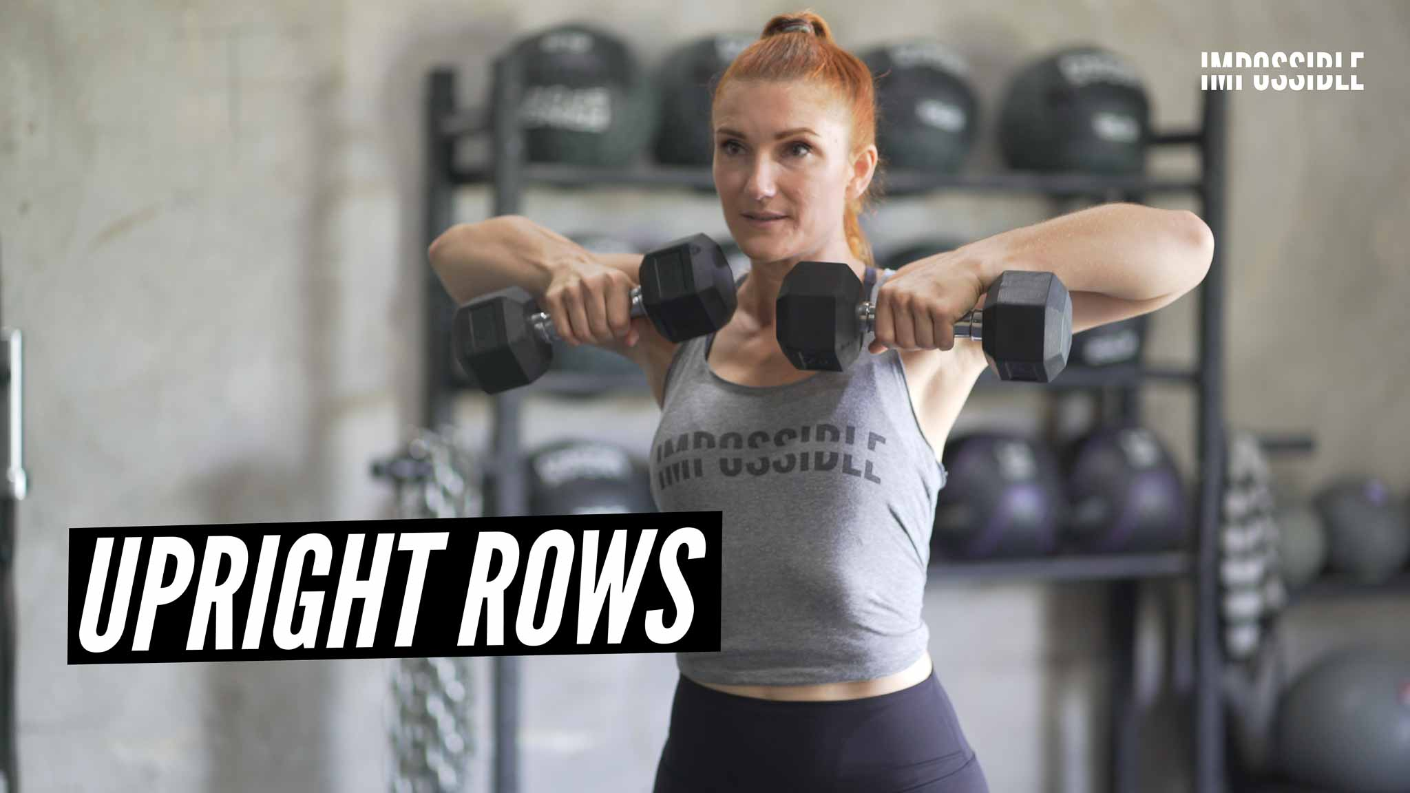 upright-rows-demonstration