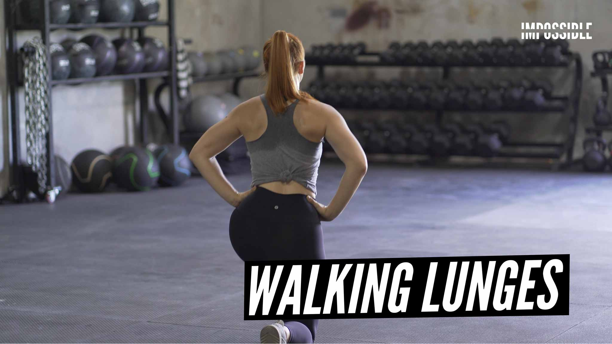 walking-lunges-demonstration