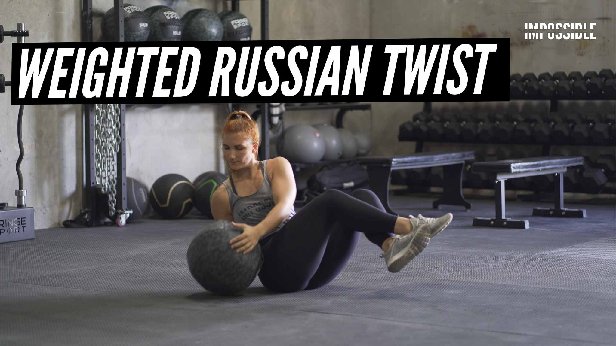 russian-twists-weighted-demonstration
