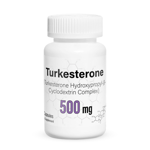 turkesterone-gorilla-mind