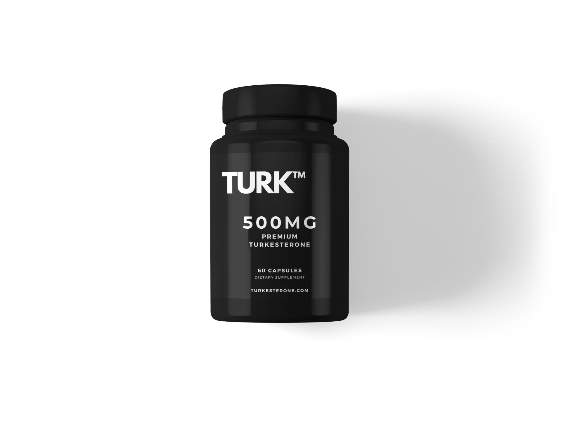 turk-turkesterone-turkesteronecom