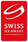 SIHF Logo
