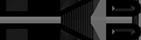HKB Logo schwarz