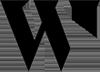 Werbelinie Logo